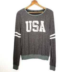 Wildfox USA Sweatshirt